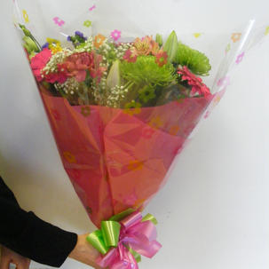 flowerdelivery barnstaple